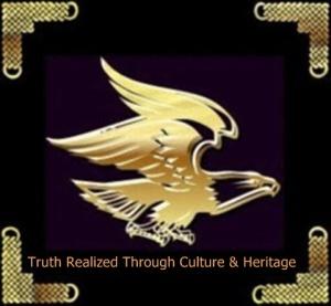 goldeagleHeritage1