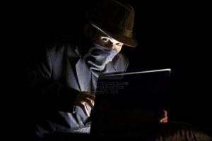 10418223-computer-hacker