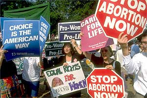 1275614495-abortion-protest