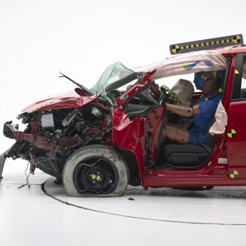 2013-honda-fit--iihs-small-overlap-front-crash-test_100453956_l