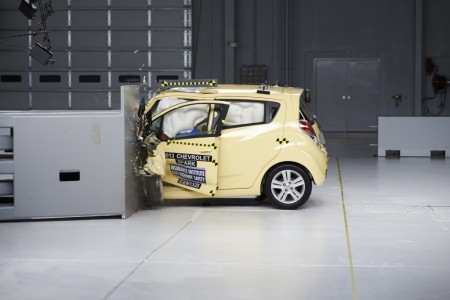 http://www.greencarreports.com/news/1089832_very-small-cars-fail-new-iihs-small-overlap-frontal-crash-test