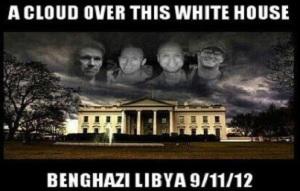 benghazi-white-house