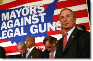 bloomberg-mayors-against-illegal-guns