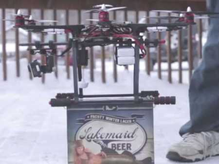 if-you-want-people-to-care-about-drones-deliver-beer-to-their-front-doors
