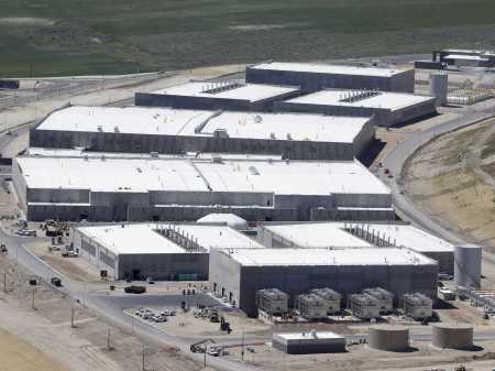 heres-the-2-billion-facility-where-the-nsa-stores-and-analyzes-your-communications