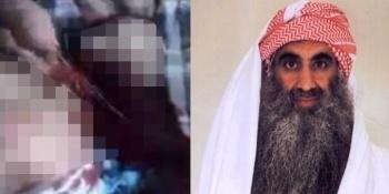khalid-sheikh-mohammed-daniel-pearl-murder