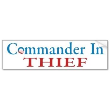 obama-commander-in-thief