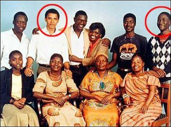 obamafamilyafrica
