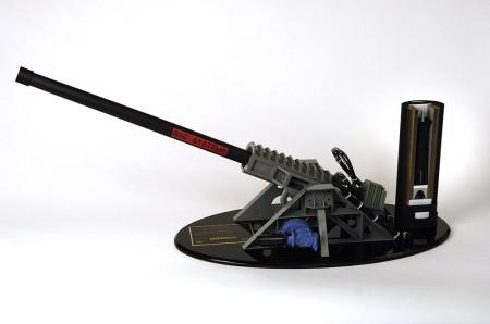 ORD_Rail_Gun_BAE_Model_lg