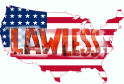 Picture-2-300x204-Lawless-America-Can-police-use-your-silence-against-you-Supreme-Court-to-decide.