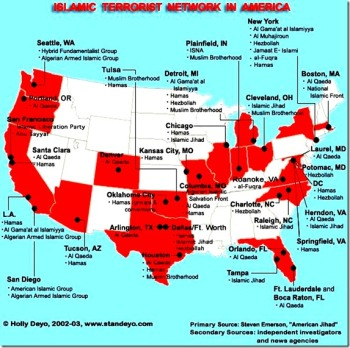 This map shows locations of Islamic terrorist groups in the US_thumb[1]