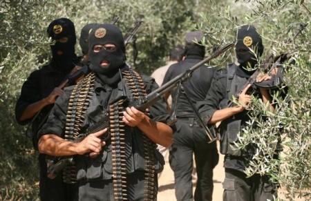 MIDEAST-ISRAEL-PALESTINIAN-UNREST-GAZA