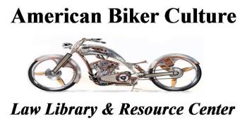 american-biker-culture-law-library1