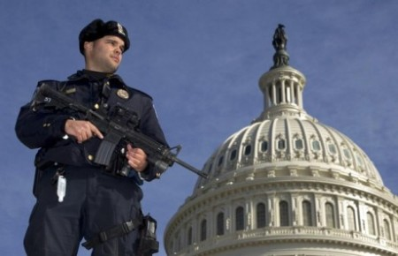 AP-Photo-capitol-police