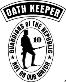 Oath-keeper-patch-in-english