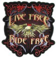 PPA4017-live-free-ride-eagle-free-eagle-patch-large