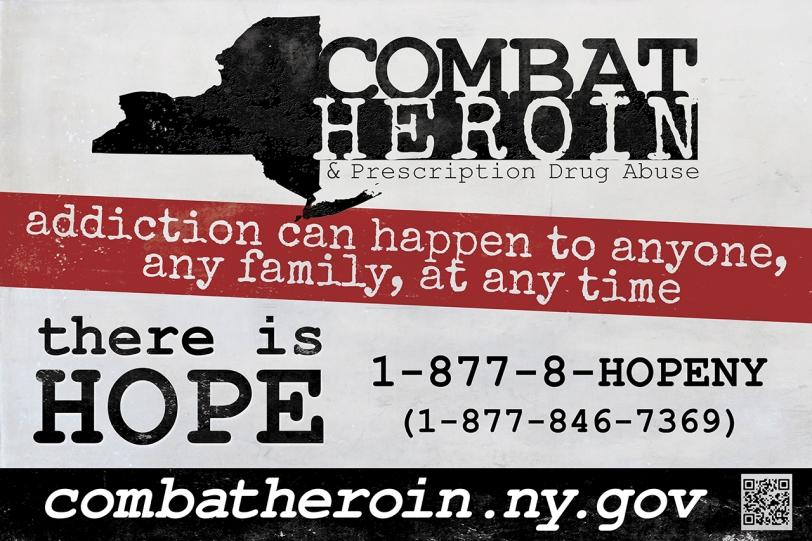 combat-heroin-thruwayposterb