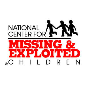missingandexploited